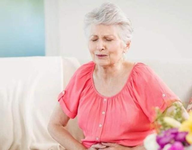 Neurio纽瑞优:5招缓解老年人胃胀气