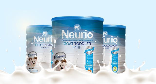 Neurio纽瑞优   你好,2020
