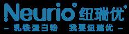 金沙娱城总站-官网_欢迎您